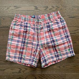 Men's Ralph Lauren Swim Shorts
